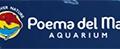 Poema del mar