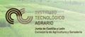 Instituto_tecnico_agrario