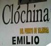 clochina_emilio