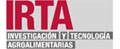 logo_irta_esp