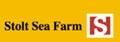 stolt_sea_farm
