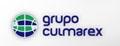 grupoculmarex