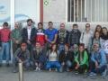 Alumnos-Master-2013-Maremar