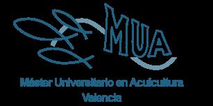 Master Universitario Acuicultura