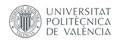 marca_UPV