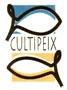cultipeix